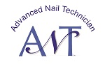 ant-advanced-nail-tech